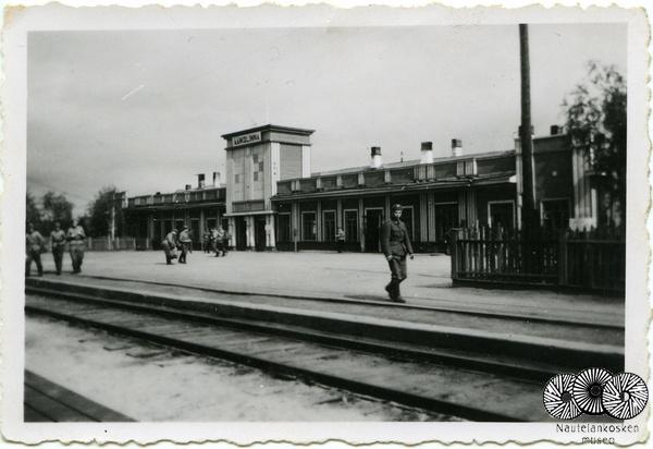 rautatieasema2