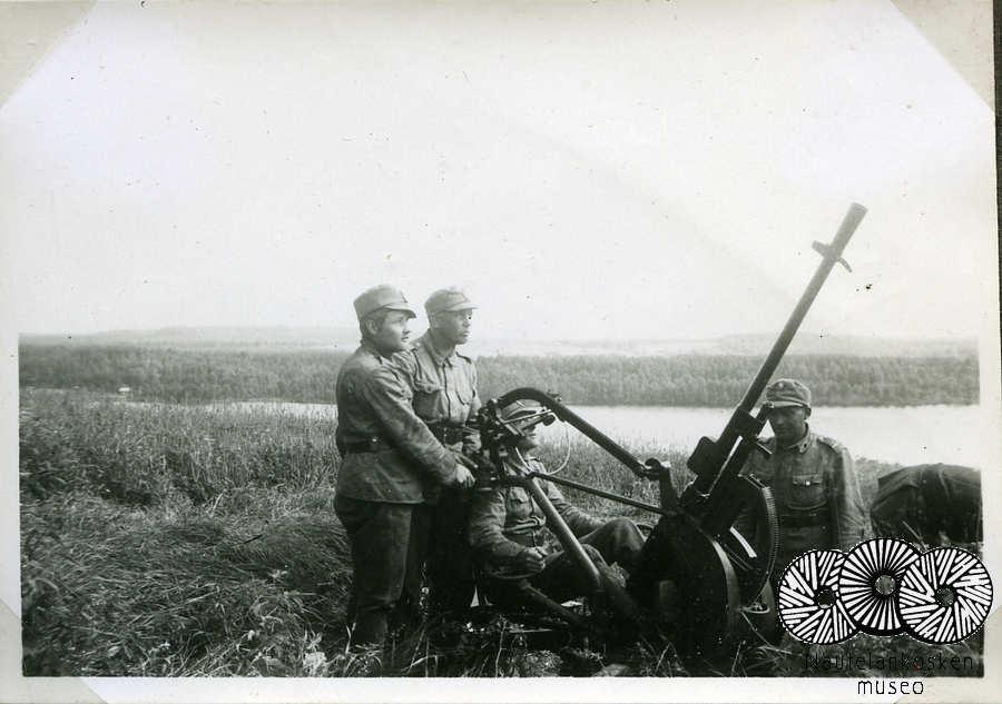 toinen maailmansota3