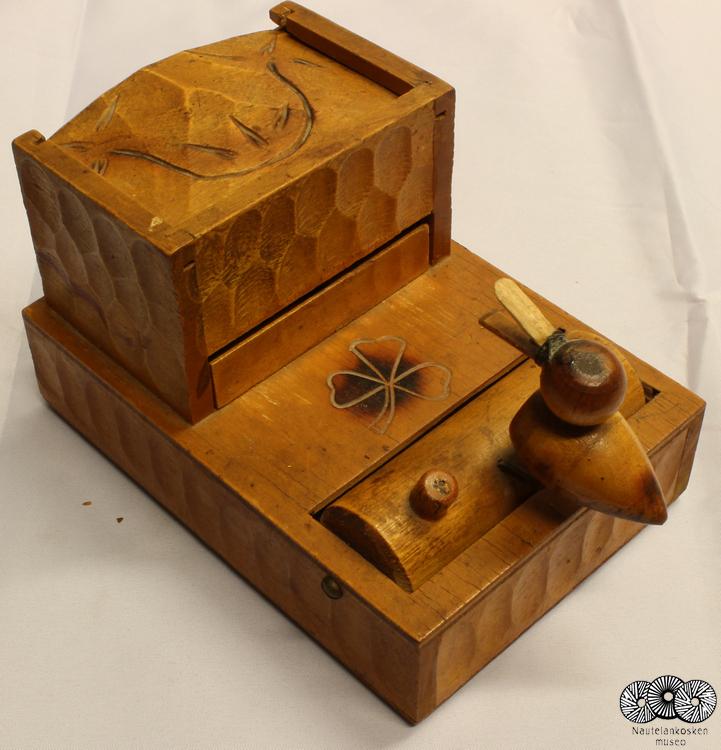 tupakka-automaatti2