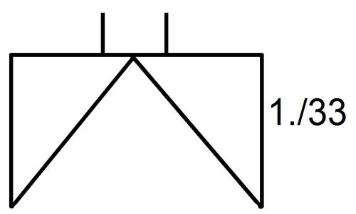 1_VP33